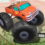 Ludi-kamion