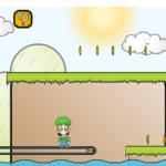 Luigijev dan