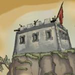 Majstor tvrđave