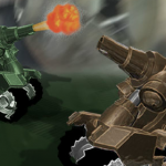 Mikro tenkovi