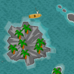 Napad morskog psa
