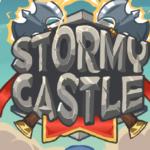 Napad na dvorac