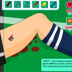Nogometni kirurg soccer doctor