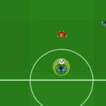 Nogometni udarci 2