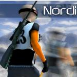 Nordijski sportovi