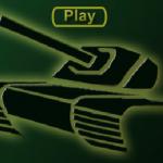 Obrana invazije tenkom