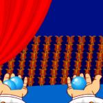 Žongler