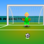 Penali na gol