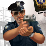 Policajac iz New Yorka