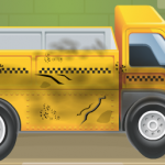 Popravi moj kamion