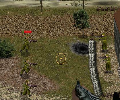 Image Posljednja bitka