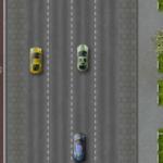 Pravda na autocesti