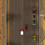 Pustinjski džip