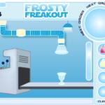 Proizvođač sladoleda