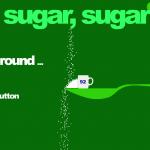 Šećer u šalici