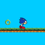Sonic Xs