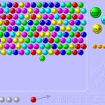 Spoji mjehuriće