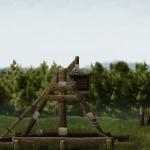 Sruši dvorac