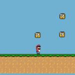 Super Mario gljive