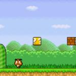 Super Mario zvijezde