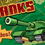 Super tenkovi