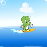 Surfanje 3