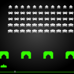 Svemirska invazija