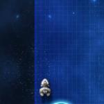 Svemirska utrka