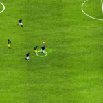 Svjetski kup 2010