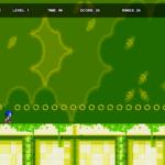 Ekstremni Sonic 2