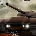 Tenkovski čuvari