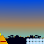 Tetri toranj