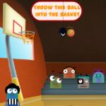 Top košarka