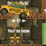 Traktor Utovarivac 2