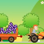 Trgovački traktor