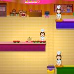 Tvornica torti
