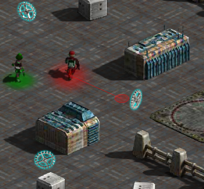 Image Usmjeri robota