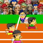 Utrka na 100m