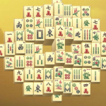 Veliki Mahjong