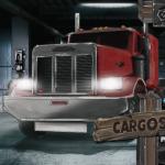 Veliki kamion