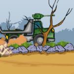 Vojni kamion