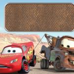 Vučno vozilo