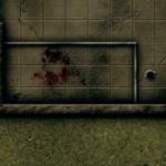 Zombi napad 2