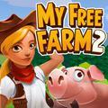 Moja besplatna farma 2