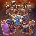 Piratske kartice