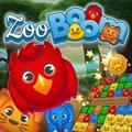Zoološki vrt bum