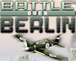 Bitka iznad Berlina