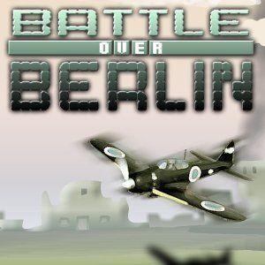 Image Bitka iznad Berlina