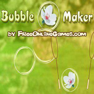 Image Balon Maker