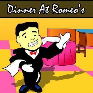 Image Večera u Romeos